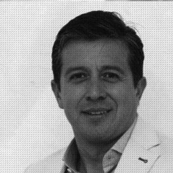 Santiago Gutiérrez