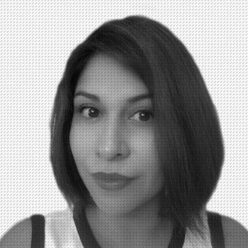 Yuliana Briseño
